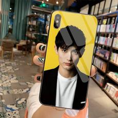 case, miuraharumaxiaomicase, miuraharumaphonecase, Mobile
