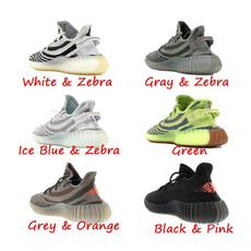 casual shoes, Sneakers, Outdoor, yeezyshoe
