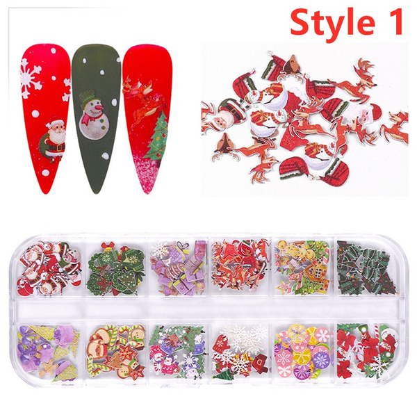 butterfly, Art Supplies, nail stickers, Flowers