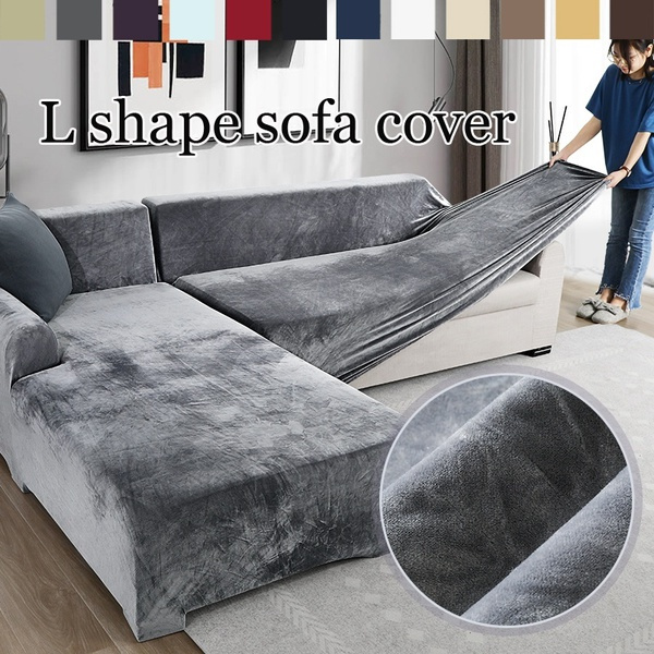 case, couchcover, indoor furniture, Pillows