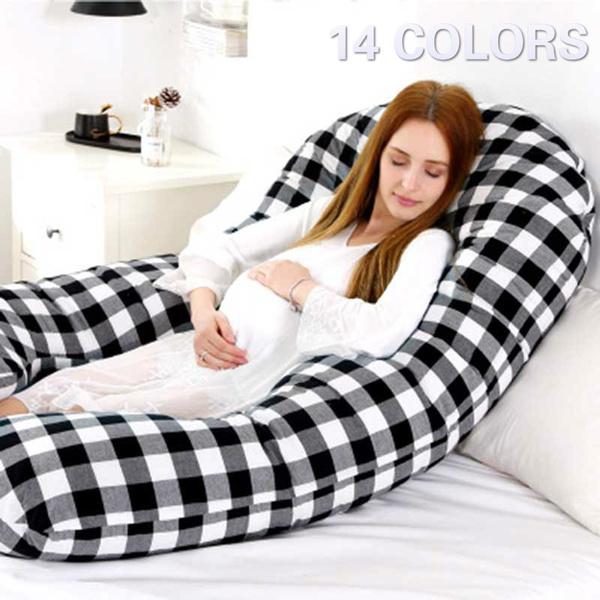 pregnancywomenpillow, Home Decor, sidesleeperpillow, pregnantwomen