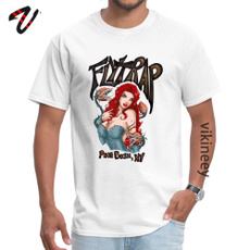 summercasualunisex, Fashion, #fashion #tshirt, Sleeve