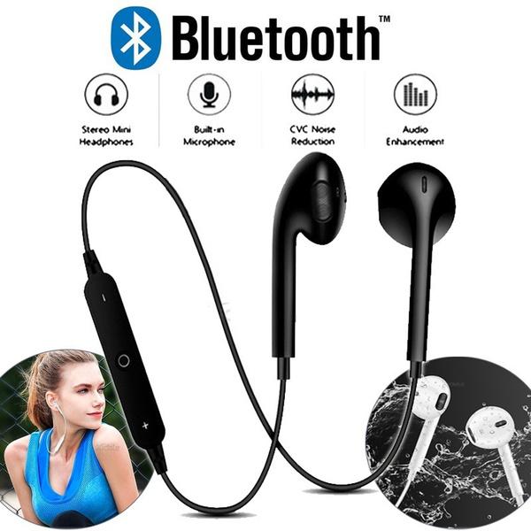 Headset, Fashion, Earphone, unisex