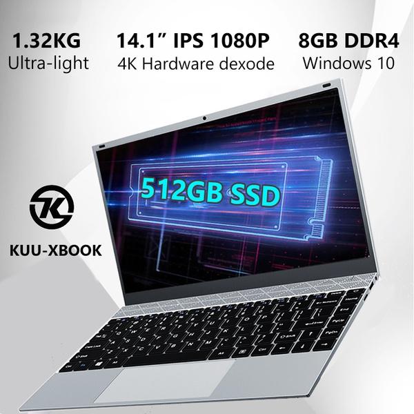 portable, Laptop Computers, Keyboards, Laptop