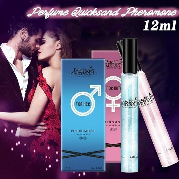 perfumeformen, Gifts, flirtperfume, bodyspray