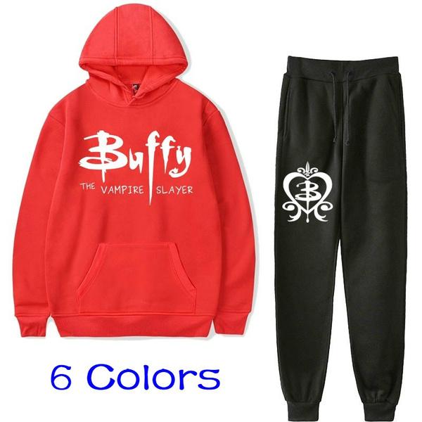 Fashion, hooded, sportset, hoodies for women