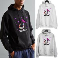 hooded, mensfashionhoodie, pullover hoodie, Sleeve