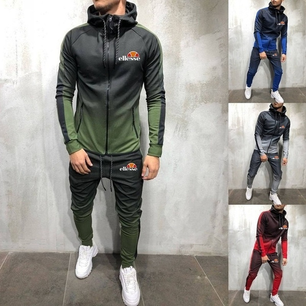 Fashion, Men, Men's Fashion, sportwear