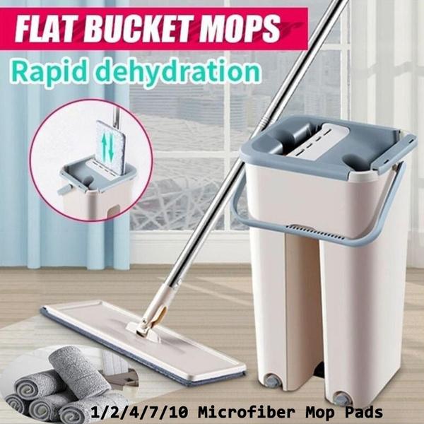 flatbucketmop, selfcleaningmopbucket, microfibermop, mopbucket