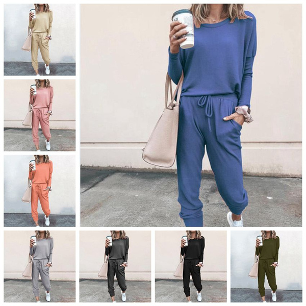Plus Size, piecepant, Winter, Sleeve