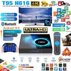 Box, wifitvbox, androidbox, t95tvbox