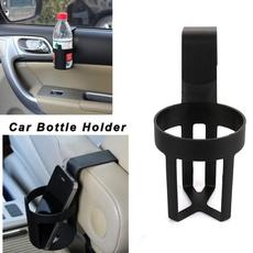 Cars, carbottleholder, Bottle, carelectronicssupplie