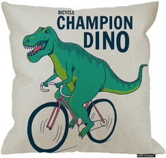 Funny, Indoor, Bicycle, Sports & Outdoors