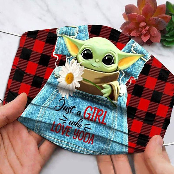Baby, plaid, Love, Gifts