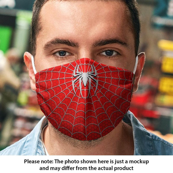 liveforeve, Spiderman, customlabel0wishstretchtofitmask, wishstretchtofitmask