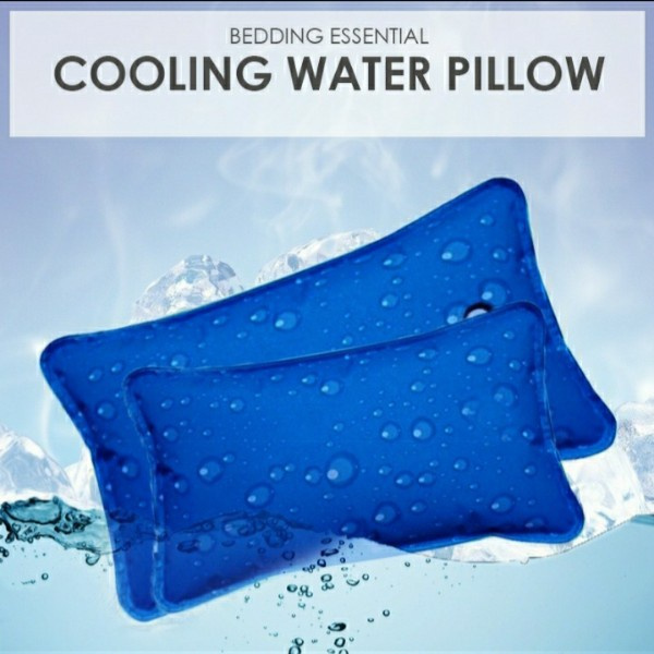 water, storeupload, Home Decor, Pillows