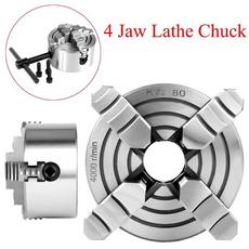 metalworkingmanufacturing, grindingmachine, independent, jaw