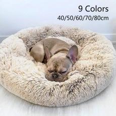 donutdogbed, calmingcatbed, Pets, fur