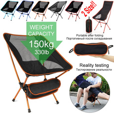 Outdoor, Picnic, portable, Hiking