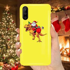 case, Funny, Christmas, Gifts