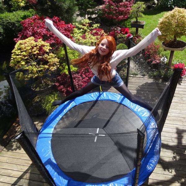 bounceprotectivenet, trampolinemeshnet, trampolineprotectivenet, bouncesafetyenclosurenet