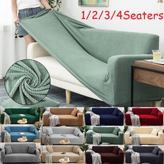 sofaseatcover, sofacover3seater, sofacushioncover, sofacoverstretch