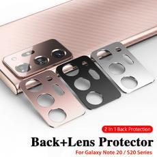 metallenscase, case, Jewelry, note20cameraprotector