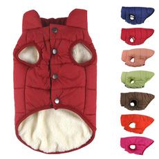 Clothes, dogcoatsforsmalldog, Fashion, coatsfordogssmall