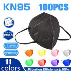 n95mask, breathmask, disposablemedicalmask, Masks