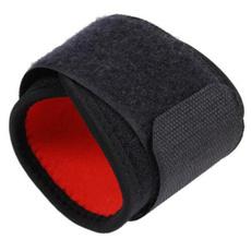 wristprotection, Sports & Outdoors, Tennis, Rubber