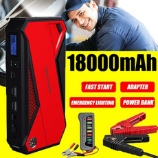 portablecarjumpstarter, portablebatterybooster, carbatterycharger, carjumpstarter