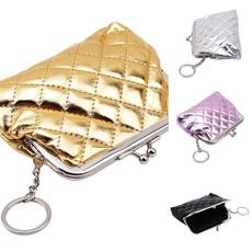 women bags, womencoinpurse, Bags, Clutch