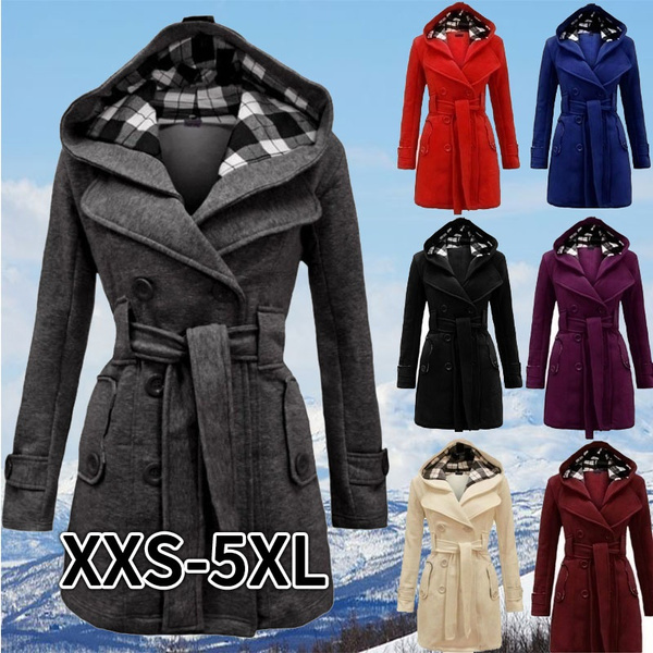 woolen, mammutjacket, Fashion Accessory, Fashion