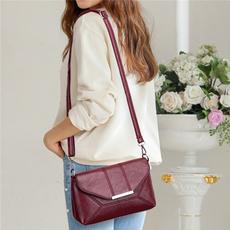 Shoulder Bags, Designers, Luggage & Bags, Bags