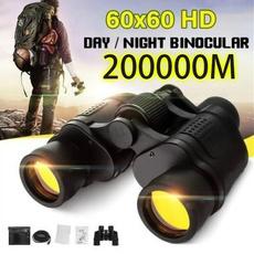 telescopio, Hunting, Waterproof, Binoculars