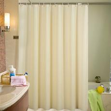 Shower, Bathroom, bathroomdecor, bathroomcurtain
