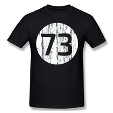 summercasualunisex, Plus Size, Cotton, #fashion #tshirt