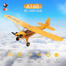 Quadcopter, rcairplane, Remote Controls, Rc helicopter