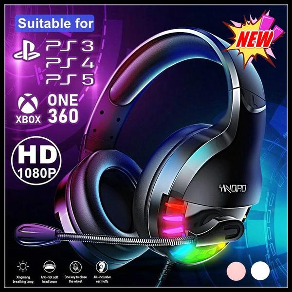 Headset, gamingkeyboard, Bass, gamingheadset