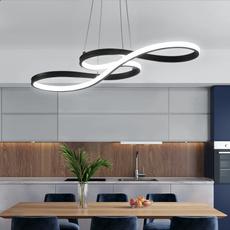 indoorlight, led, gold, Indoor