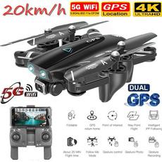 Quadcopter, Remote Controls, rctoy, Gps