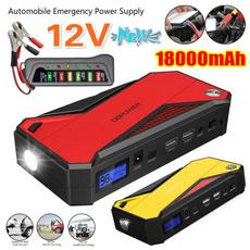 portablecarjumpstarter, carbatteryanalyzer, portablebatterybooster, electronictester