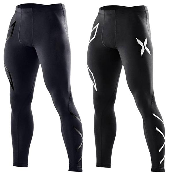 runningpant, Leggings, trousers, Yoga