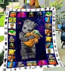 Fleece, Blanket, customlabel0wishfleeceblanketcc, wishfleeceblanketcc