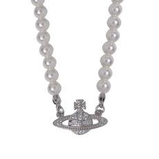 Women, Jewelry, Gifts, Choker