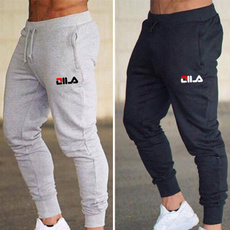 runningpant, Casual pants, Fitness, women's pants