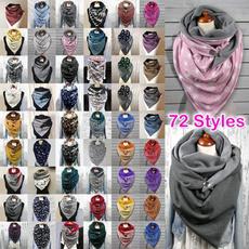 Scarves, women scarf, Fashion, Shawl Wrap