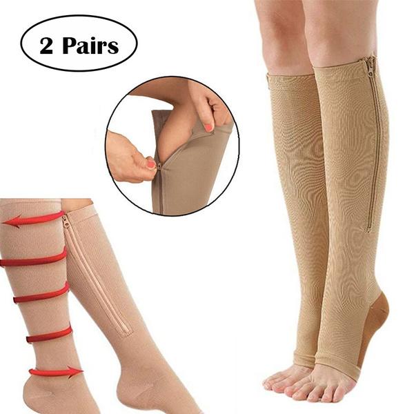 socksamptight, Zip, unisex, compressionsock