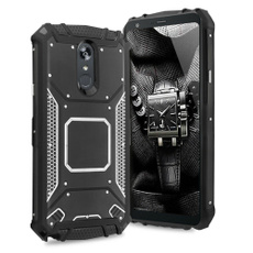 case, lgstylo5pluscase, Cases & Covers, Protective