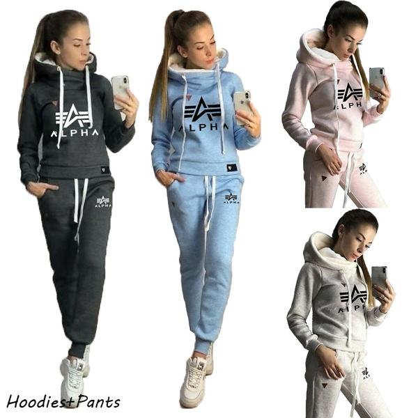 Fleece, Fashion, trajedeportivo, pants